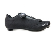 Fizik R5B Uomo BOA Road Shoe