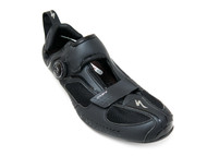 Specialized S-Works Trivent Men's Road Bike Shoes  - Front Right