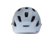 Giro Chronicle MIPS Mountain Helmet