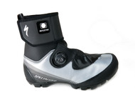 Specialized Defroster Men's Mountain Bike Shoes - Reflective - Right