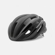 Giro Synthe Aero Helmet 2017