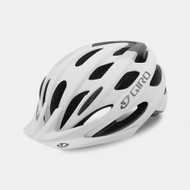 Giro Revel Road Helmet 2017