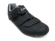Giro Espada e70 Women's Road/Indoor Cycling Shoes - Matte/Blk - Front Right
