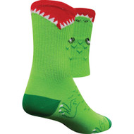 Sock Guy Alligator Socks