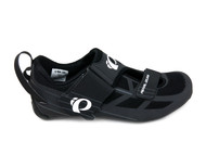 Pearl Izumi Tri Fly V6 Triathlon - BLK - Right
