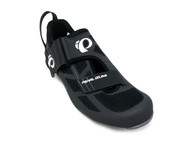 Pearl Izumi Tri Fly V6 Triathlon - BLK - Front Right