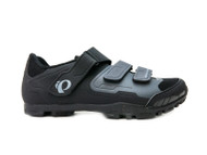 Pearl Izumi All-Road v4 Men's Mountain/Indoor Cycling Shoes