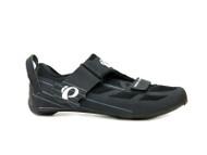 Pearl Izumi Tri Fly Select V6 Women's Triathlon Bike Shoes