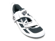 Pearl Izumi Tri Fly Select V6 Women's Triathlon Bike Shoes, Front Right