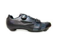 Lake CX176 Wide Road Bike Shoes