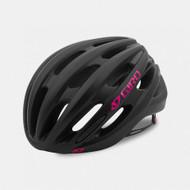 Giro Saga Helmet