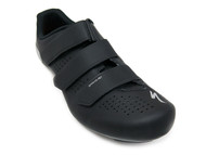 Specialized Spirita Women's Road Cycling Shoes - Front Right