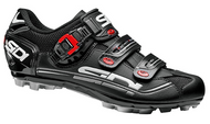 Sidi Dominator 7 Mega Wide Men's Mountain Bike Shoes