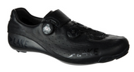 Lake CX402X Wide Road Bike Shoes