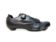 Lake CX176 Road Bike Shoes