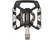 Shimano XT PD-T8000 Clipless Pedal