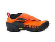 Giro Terraduro Mid Men's Mountain Bike Shoes