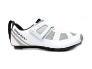 Louis Garneau Tri X-Speed III Men's Triathlon Bike Shoes