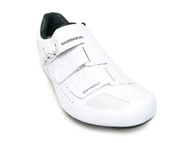 Shimano SH-RP5 Women's Road Cycling Shoes