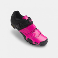 Giro Sica VR70 Women's Mountain Bike Shoes
