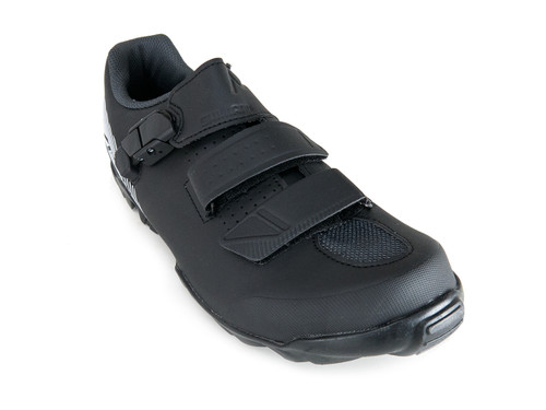 Shimano ME3 - Cycling shoes - black 8c6jAjmL