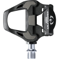 Shimano Ultegra Carbon PD-R8000E1 Clipless Pedals