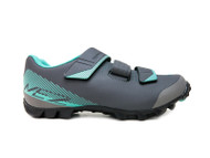 Shimano SH-ME2W Women's Mountain/Indoor Cycling Shoes