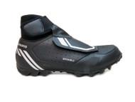 Shimano SH-MW5 Winter Mountain Bike Shoes CLOSEOUT