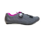 Shimano RP7W Women's Road Cycling Shoes SH-RP700