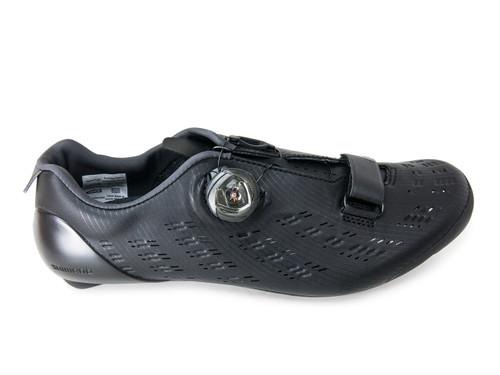 dc4763c886b Shimano SH-RP9 Men's Road Cycling Shoes - BikeShoes.com - Free 3 day ...