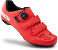 Specialized Comp Men's Road Bike Shoes 2017