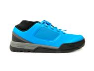 Shimano GR7 Men's Mountain Cycling Shoes SH-GR700 CLOSEOUT