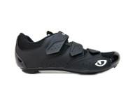 Giro Techne Women's Road/Indoor Cycling Shoes