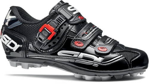 de257ed21e3175 Sidi Dominator 7 Women's Mountain Bike Shoes - BikeShoes.com - Free ...