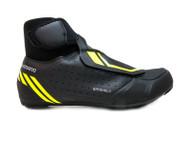 Shimano SH-RW5 Winter Road Bike Shoes