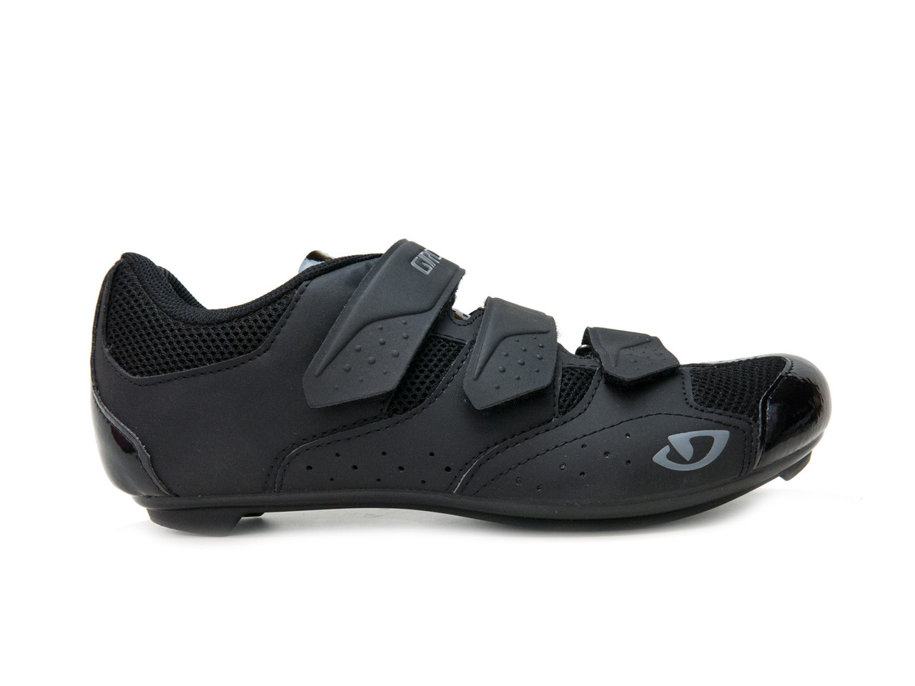 Giro Techne Men's Road Cycling Shoes - BikeShoes.com - Free 3 day shipping  on orders over $50