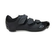 Giro Techne Men's Road Cycling Shoes