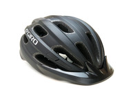 Giro Register Helmet, Matte Black