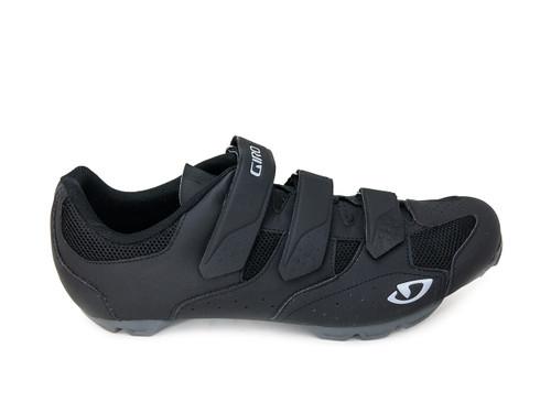 c5930901fa5681 Giro Riela RII Women's Mountain/Indoor Cycling Shoes - BikeShoes.com ...