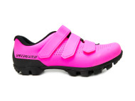 Specialized Riata Women's Mountain/Indoor Shoes 2018