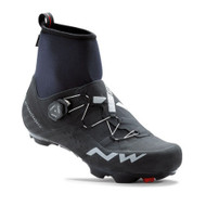 Northwave Extreme XCM GTX Mountain Bike Shoe