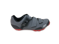 Giro Privateer R Men's Mountain/Indoor Cycling Shoes 2018