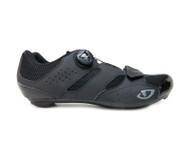 Giro Savix Men's Road Shoe