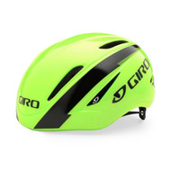 Giro Air Attack  Aero Helmet 2016