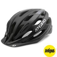 Giro Bishop XL Road Helmet MIPS 2016
