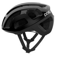 POC Octal X CPSC Helmet