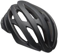 Bell Stratus MIPs Road Helmet 2017
