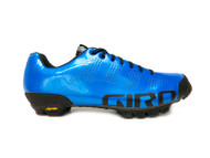 Giro Empire VR90 Men's Mountain Bike Shoes 2018