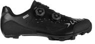 Lake MX237-X Enduro Men's Wide Mountain Bike Shoes