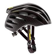 Mavic Echappee Pro Helmet
